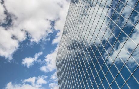 Enterprise Cloud Automation
