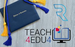 Teach4Edu4 rodiger